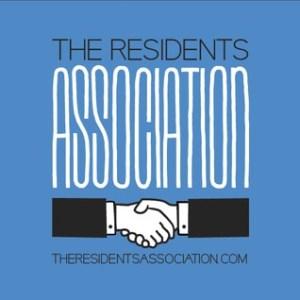 residents