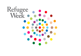 Refugee Week Hull