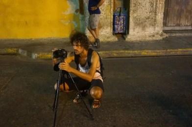 Antonio Camera (1 of 1)