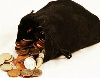 lending money adult children