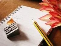 blossom successful writers