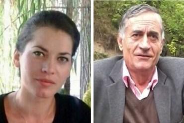 Mesazhi prekës i babait: Si ma vrau vajzën pas 3 muajsh martesë