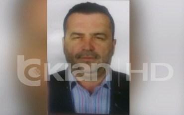 Vrasja e emigrantit në Durrës, vrasësit me pagesë erdhën nga Kosova