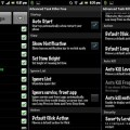 Advanced Task Killer- Best Task Killer for Android