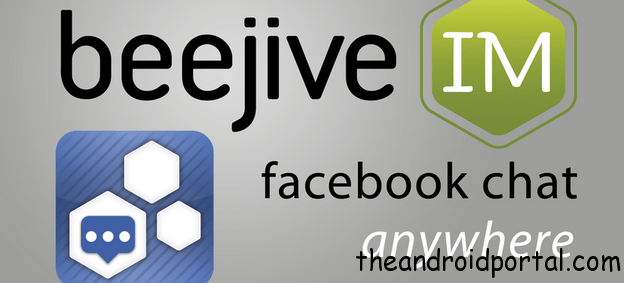 BeejiveIM for Facebook Chat Android Apps on Google Play Top 5 Facebook Messenger For Android Phones