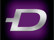 ZEDGE Android App- Ringtones & Wallpapers