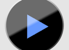 MX Player - Best Video Player for Android Tablet