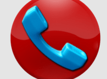 Samsung Galaxy Call Recorder Android App