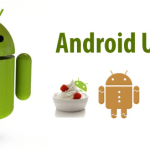 How to Disable Android Updates Notification
