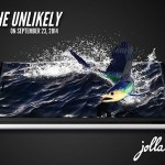 Jolla smartphone to launch in India on September 23 Posted: 18 Sep 2014 07:01 PM PDT Back in July, Jolla, the smartphone start up company from Finland announced its plan to launch its first Jolla smartphone in India exclusively on Snapdeal. Now the company announced that it would launch the smartphone in India on September 23rd. It was launched in Hong Kong last month. Jolla has an unique design. There are two parts to the smartphone, the front and the cover which Jolla refer to as the other half. We unboxed the Jolla smartphone last year. Check out the unboxing below. httpv://www.youtube.com/watch?v=Qdx4JgNSQ7Q Jolla specifications 4.5″ (960 x 540 pixels) qHD 5-point multi-touch IPS display with Gorilla Glass 2 protection Sailfish OS 1.4 GHz dual-core Snapdragon 400 SoC 8 megapixel AF camera with LED flash 2 megapixel front-facing camera 9.9 mm thick and weighs 141 grams 16GB storage, 1GB RAM, MicroSD slot 4G LTE, WiFi 802.11 b/g/n , Bluetooth 4.0, GPS and GLONASS 2100 mAh removable battery Jolla will finally reveal the pricing of the smartphone next Tuesday, September 23rd. The Other Half smart covers in Poppy Red, Keira Black and Aloe colors are listed on Snapdeal, hope we can expect them to go on sale at the launch.