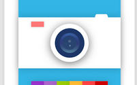 #SquareDroid – Post Full Pictures on Instagram