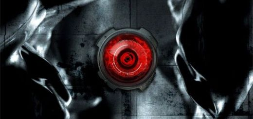 Droid 2 Launch Date August 23