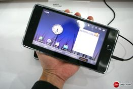 Huawei Smakit S7 Hands-On