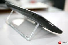 Huawei Smakit S7 Kick-Stand