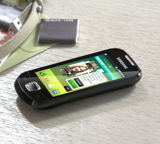 Samsung galaxy 3 July Release