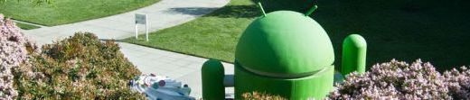 content rating android market