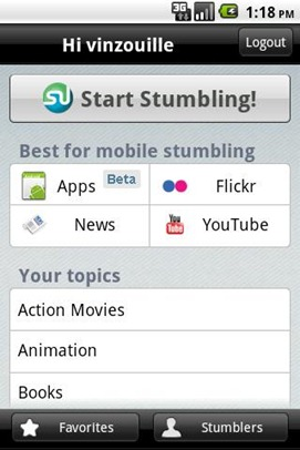 StumbleUpon-for-Android.jpg