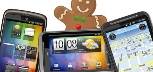 03_HTC-desire-family-gingerbread