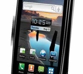 Verizon-Samsung-Gem