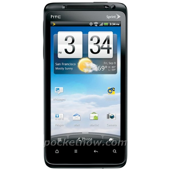 Sprint-HTC-Evo-Design-4G-official-shot