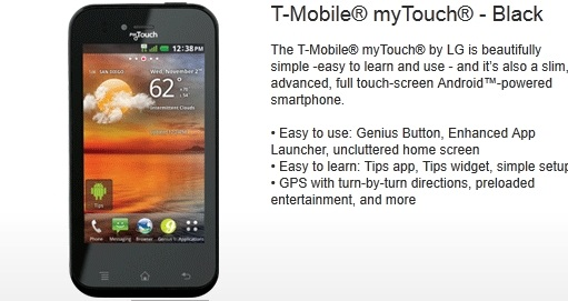 T-Mobile-myTouch-by-LG
