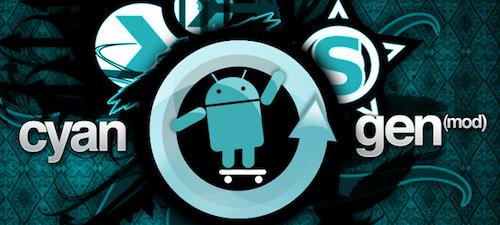 Cyanogen-500x225