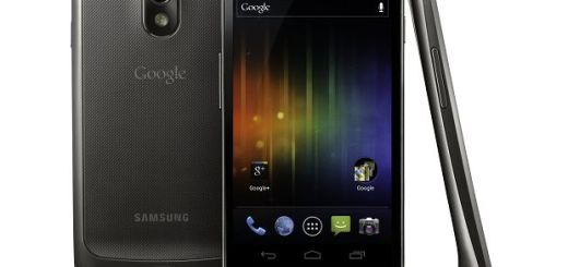 Googles-Galaxy-Nexus