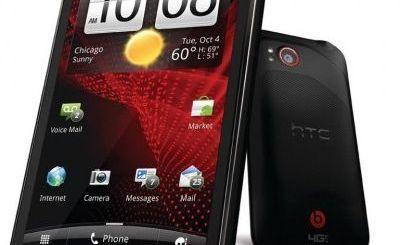 HTC-Rezound1
