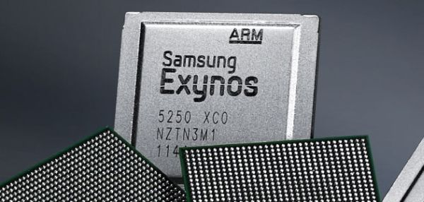 Samsung-Exynos-5250-2ghz