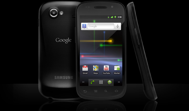 nexus-s-photo