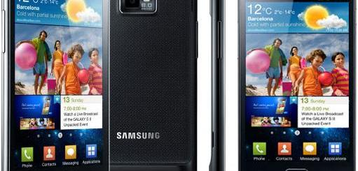Best Galaxy S2 Cases