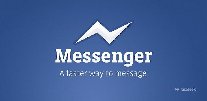 FacebookMsngr-Intro