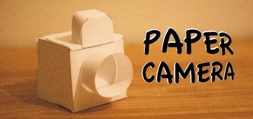 PaperCamera-Intro