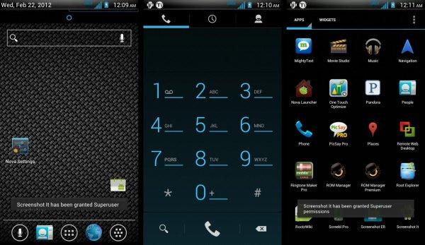 Rezound-ICS-Screenshot