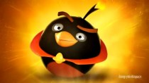 Angry Birds Space Bird 5