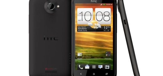 HTC One X Root