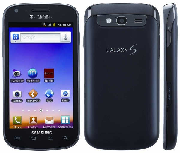Samsung-Galaxy-S-Blaze-4G