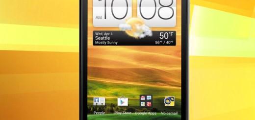 HTC_Evo_4G_LTE