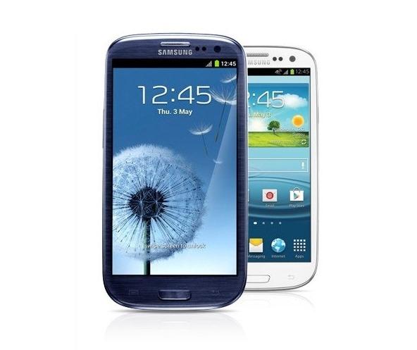 ATT-Galaxy-S3.jpg