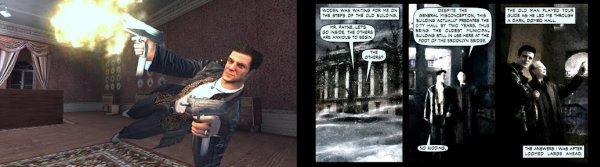 Max_Payne_Android