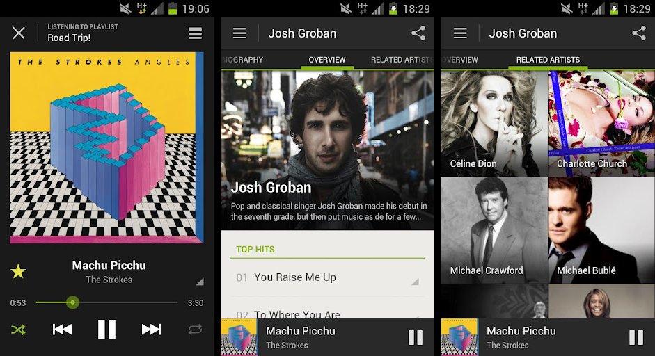 Spotify_Update_HoloUI