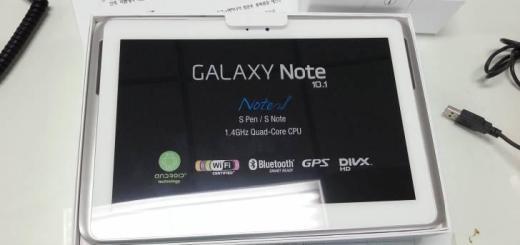 GalaxyNote_10.1_-00