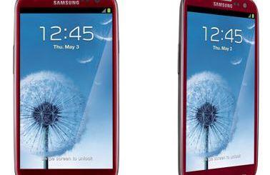 att-galaxy-s3-red