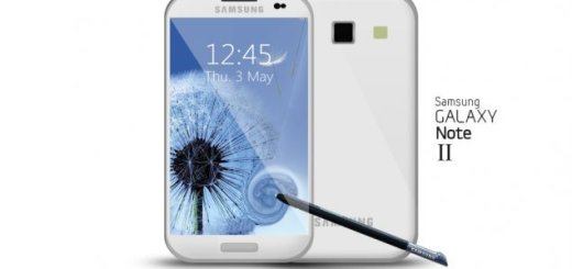 19-Galaxy-Note-2