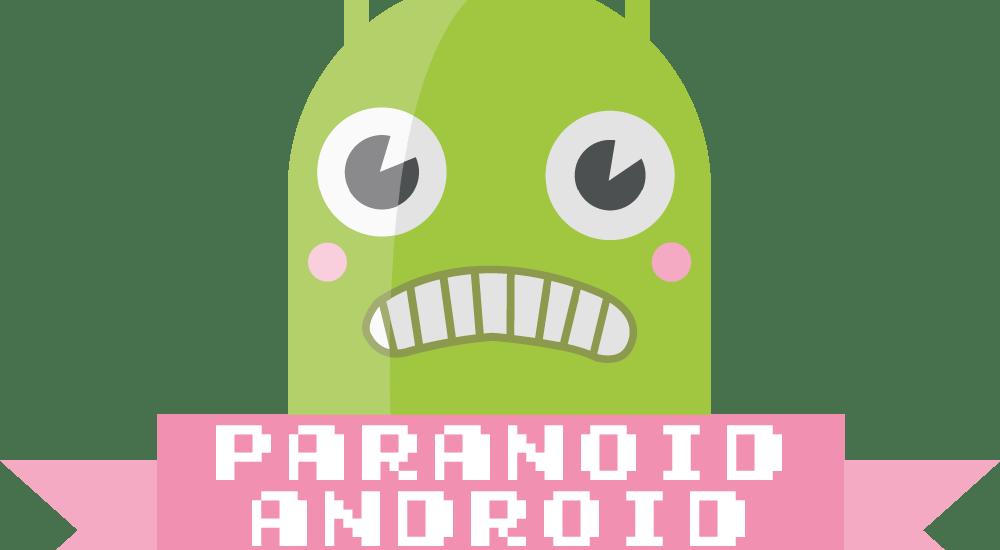 paranoidxqkmy