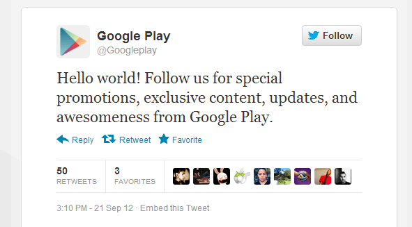 Google-Play-Twitter