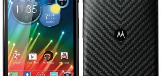 Motorola-Razr-HD-Eurpe-launch-October