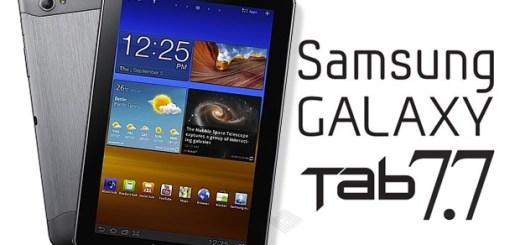 Samsung-Galaxy-Tab-77-with-Tab-Logo