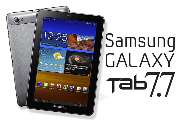 Samsung-Galaxy-Tab-77-with-Tab-Logo