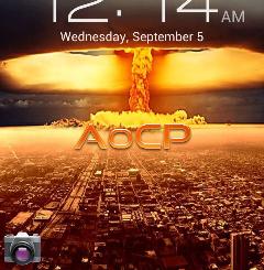 aocp-captivate
